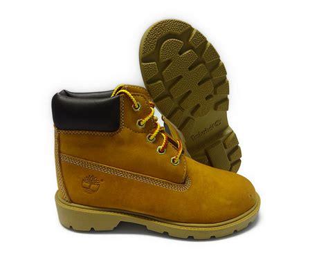 timberland 6 inch wheat preschool boot size 3 338 | 10760%20(1)