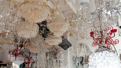 Melbourne Chandelier by House Of Chandeliers Chandeliers Melbourne Chandeliers