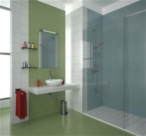 salle de bain personnes agees am 233 nager une salle de bain pour seniors habitatpresto