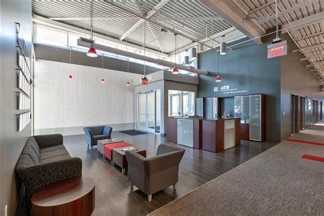 advanced interior designs advanced technology in interior design