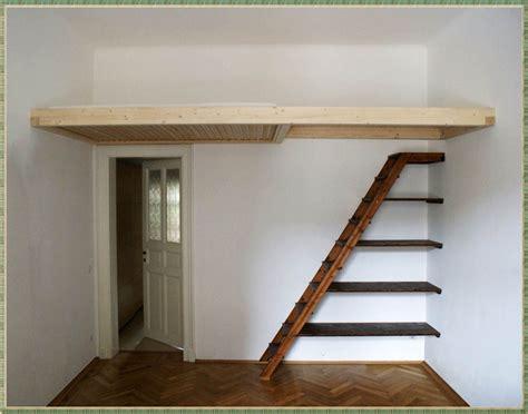 Treppe Als Regal by Bildergebnis F 252 R Treppe Regal Home In 2019 Treppen