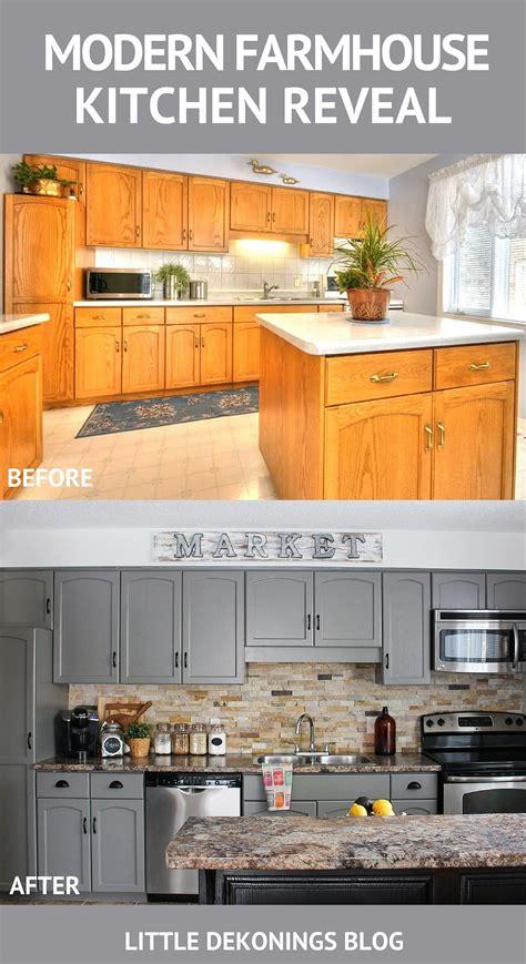 kitchen cabinet makeover kitchens kitchen cabinets   grey kitchen cabinets