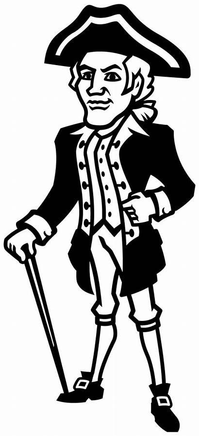 Hamilton Alexander Cartoon Drawing Alex Clipart Line