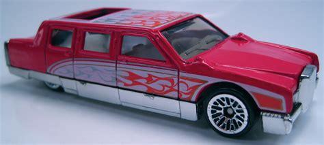 Limozeen Cars by Limozeen Wheels Wiki