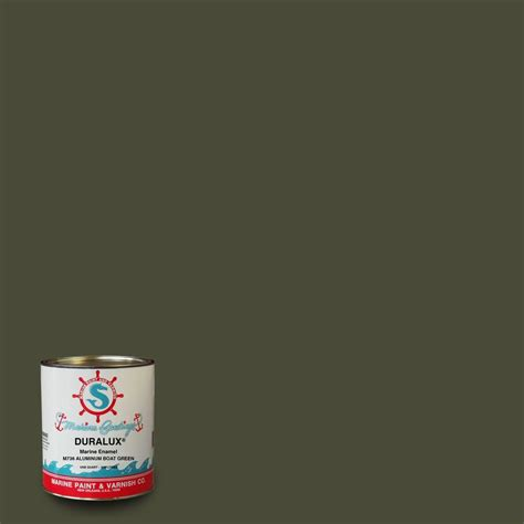 Aluminum Boat Paint M736 by Aluminum Boat Paint Colors Paint Color Ideas