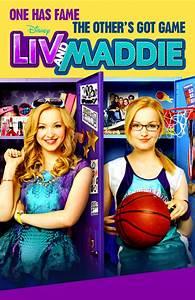 Bon Film 2013 : liv and maddie wiki ~ Maxctalentgroup.com Avis de Voitures