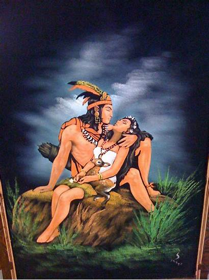 Native American Americans Indian 1333 Wallpapers Indians