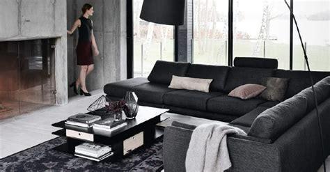 sofabord  morkt trae sadan kober du  flot designerbord til halv pris hus