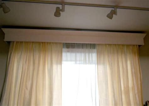 Building A Window Cornice Box Hgtv