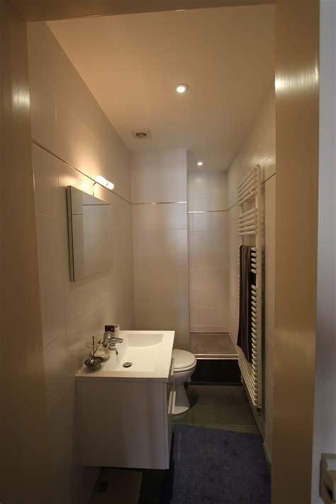 housses canapé d angle aménager salle de bain en longueur salle de bain idées