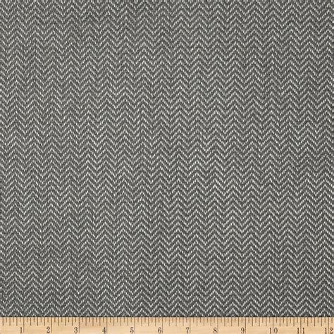 Upholstery Chevron Herringbone Parker Feather Discount
