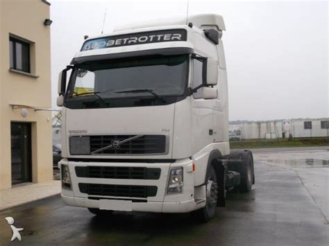 camion magasin occasion le bon coin camion magasin
