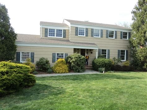home design interior house painter rates house painter