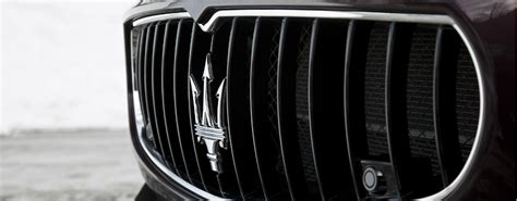 Maserati Strikes U.s. Luxury Car Market!