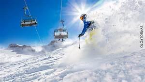 Wann Fällt Der Erste Schnee : wintereinbruch in bayern schneefall in alpen und t lern ~ Lizthompson.info Haus und Dekorationen