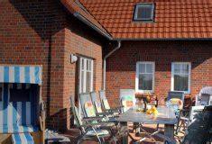 Haus Mieten Ostseenähe by Kinderfreundlich An Der L 252 Becker Bucht Ferienwohnung