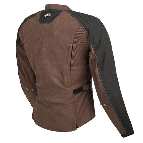 discount motorcycle jackets discount motorcycle jackets cycle gear autos post