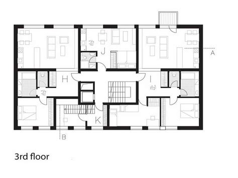 residential blueprints ideas residential floor plans designs design your own