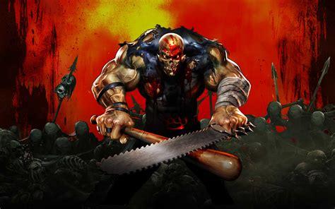 Five Finger Death Punch Wallpaper Hd
