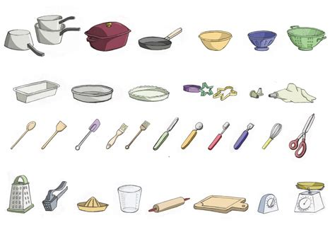 ustensiles de cuisine ustensiles de cuisine rigolo maison design bahbe com