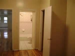 top one bedroom apartments craigslist on craigslist studio for rent one bedroom apartments