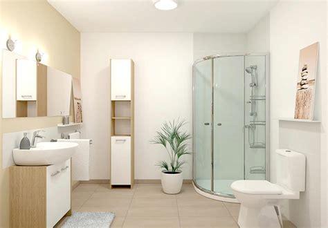 Duschbad Auf Kleinstem Raum by Duschbad Auf Kleinstem Raum Wohndesign