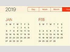 Malayalam Calendar 2019 Home Design Decorating Ideas