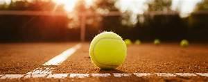 Match Die Bilder : tennis in krefeld in der tennis anlage keilhau trainieren ~ Watch28wear.com Haus und Dekorationen