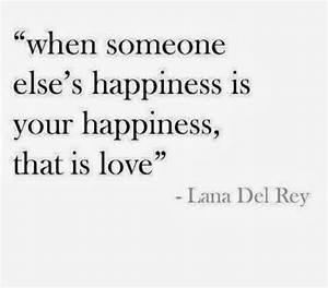Finding Your True Love Quotes. QuotesGram