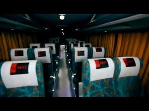 mark surface transport youtube