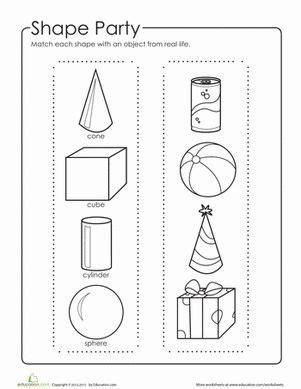 65 Best Images About Staar Alt Ideas On Pinterest  Winter Sport, Worksheets For Kindergarten