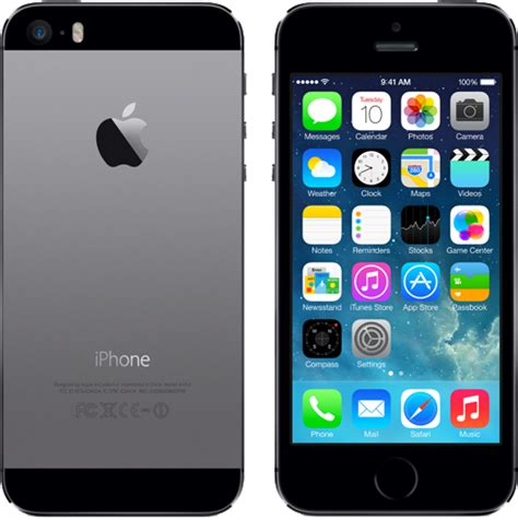 apple iphone 5s grey apple iphone 5s 64gb space unlocked for in australia
