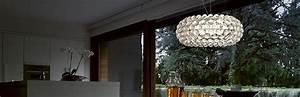 Stylische Lampen : moderne lampen wohnzimmer ~ Pilothousefishingboats.com Haus und Dekorationen
