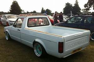 Vw Caddy Pick Up : 5 cool surf cars that aren t a camper surfer dad ~ Medecine-chirurgie-esthetiques.com Avis de Voitures