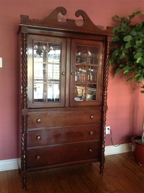 dining room furniture redo  annie sloan chalk paint