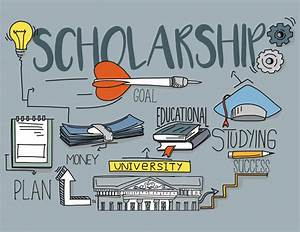 8 Scholarships From Top Ranking Universities For Data ...