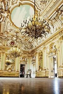Meuble Baroque Pas Cher : meuble tv style baroque maison design ~ Farleysfitness.com Idées de Décoration
