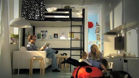 Kinderzimmer Ideen Für Kleine Räume by Jugendzimmer F 252 R Kleine R 228 Ume
