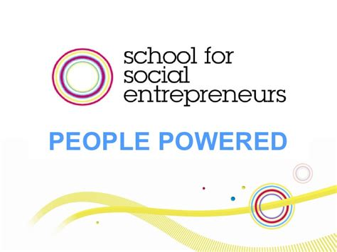 School For Social Entrepreneurs Overview. How To Know If Your Approved For A Credit Card. Billboard Advertising Pricing. November Weather Florida Portland Pest Control. Osha 30 Hour Construction Training. Maryland Massage School Classis Car Insurance. Lawton Chiles Middle School Sand Wasp Sting. Hvac Companies Columbus Ohio. Gene Expression Services The Best Workstation