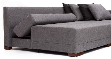 Best Convertible Sofas by 2019 Best Of Convertible Sofas