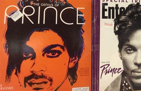 prince favorite color prince s favorite color was orange not purple