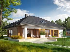 small single story house plans small one story house plan admirable best single storey