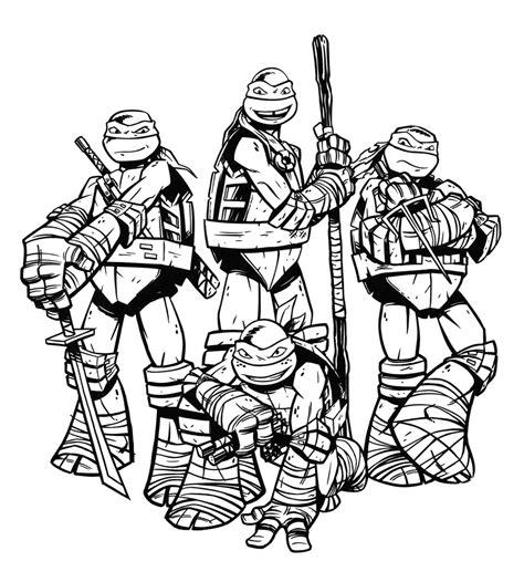 http://dibujosparacolorearya com/dibujos/las tortugas