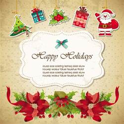 christmas party invitations and christmas party invitation wording easyday