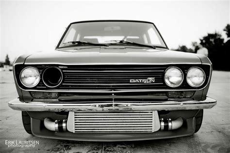 Datsun 510 Turbo by Datsun 510 Turbo Car Interior Design
