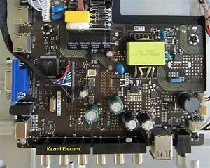 Tp V56 Pb816 Software Free Download  U2013 Kazmi Elecom