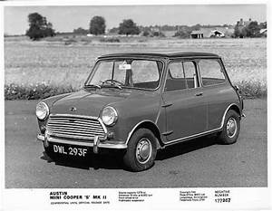 Mini Cooper Mk2 Ersatzteile : classic mini mk2 generation malaysiaminilover ~ Jslefanu.com Haus und Dekorationen