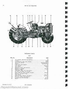 Massey 180 Wiring Diagram : massey ferguson mf 35 gas diesel tractor parts manual ~ A.2002-acura-tl-radio.info Haus und Dekorationen