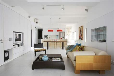 Home Interior Design Pictures by Singapore Home Interior Design Pictures