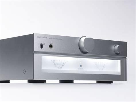 wallpaper technics su c700 review unboxing lifier hi fi class r1 stereo nostalgia